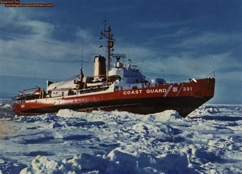 trimaran icebreaker 8 best images about uscgc westwind on pinterest 10