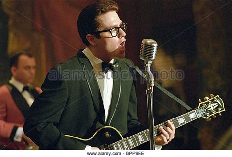 johnathan rice orbison stock photos orbison stock images alamy