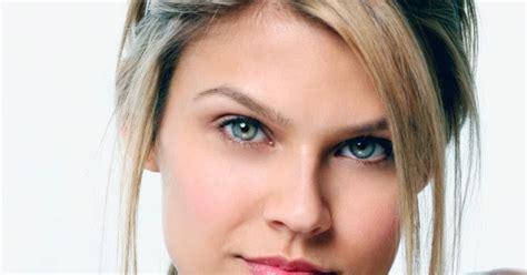 Erika Schaefer   Womenify