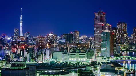 imagenes de japon ciudad imagenes de tokio ciudad mega metr 243 polis