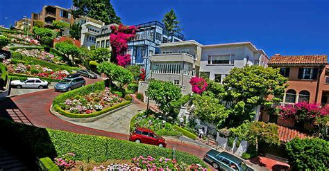 best place in lombard for up dox top 10 things to see and do in san francisco places to