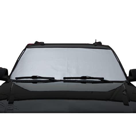 impala cover chevrolet impala custom snow cover