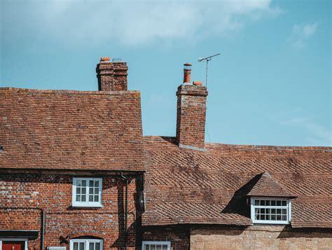 mauerwerk outdoor kamin pläne kostenlose foto wolke himmel holz haus fenster dach