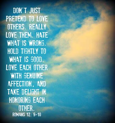 best bible verses top 30 bible verses about the best quotes picture