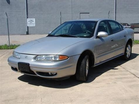 electric and cars manual 2003 oldsmobile alero engine control service manual 2003 oldsmobile alero battery replacement 1996 oldsmobile aurora electrical