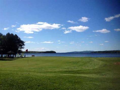 about a a bluff point bluff point golf resort in plattsburgh