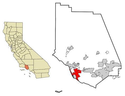 Ventura County Detox Centers by Oxnard Ca Rehab Centers And Addiction Treatment