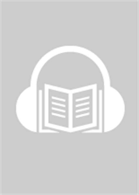 Audiobooks | Tacoma Public Library