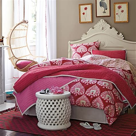 Serena And Bedding by Ramona Bedding Modern Bedding By Serena
