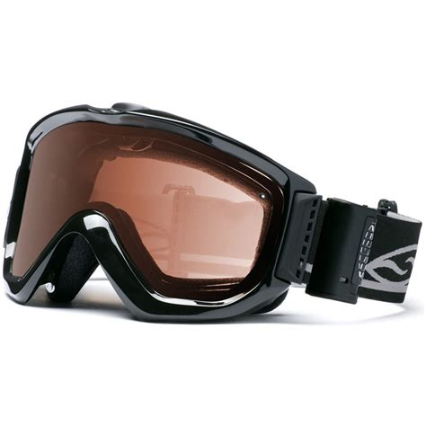 smith turbo fan otg goggles smith knowledge otg turbo fan goggles evo outlet