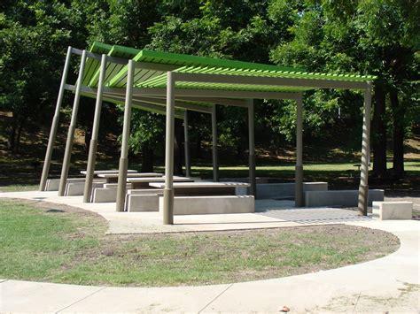garden place pavillon pecan grove park pavilion gff