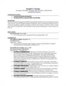 Gis Tester Cover Letter by Business Plans Write Gis Resumes Best Free Home Design Idea Inspiration