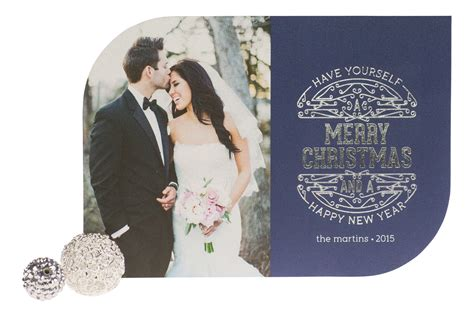 whcc foil cards templates whcc white house custom colour foil pressed cards
