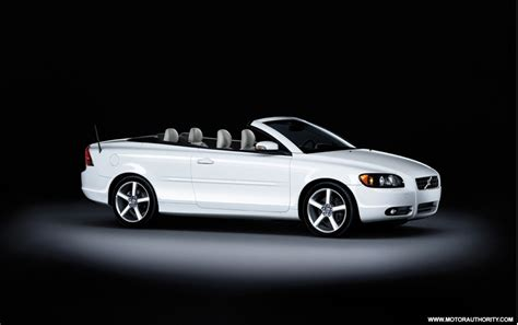 car engine manuals 2009 volvo c70 on board diagnostic system 2001 volvo s60 pcv valve location 2001 free engine image for user manual download