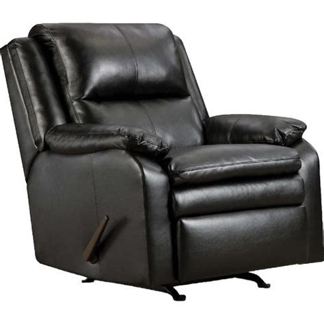 simmons recliner warranty simmons bm518 tanner recliner espresso 1 8 density foam