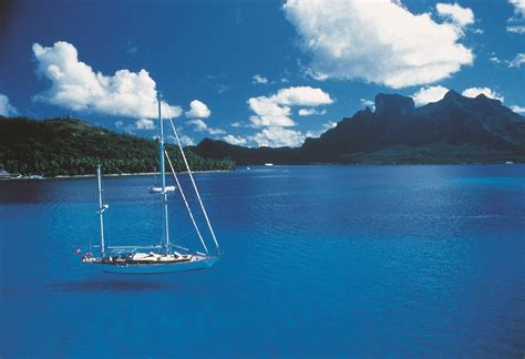 boat cruise pacific islands sailing south pacific google search sailing