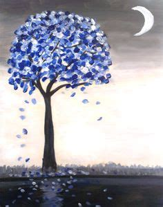 paint nite zendejas 1000 images about paint on buffalo