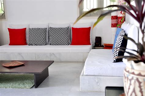 floor level seating furniture 15 photos diy moroccan floor seating sofa ideas