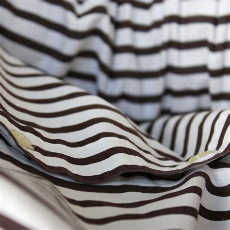 zebra pattern material shirt zebra fabric button sew seam pattern weave