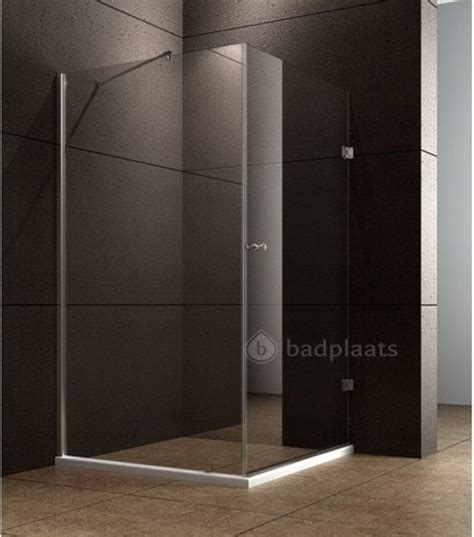 douch cabine bol badplaats douchecabine chicago 900x900x1950mm