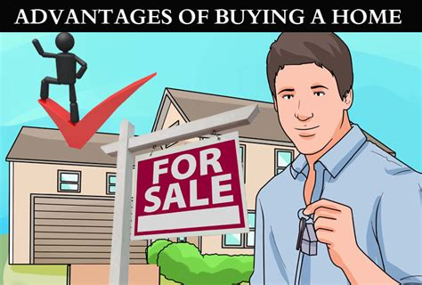 advantage of buying a house advantage of buying a house advantages of buying a home dc fawcett review dc fawcett