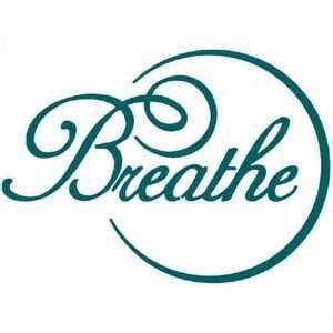 breathe we temporary tattoo 200 conscious ink tattoos