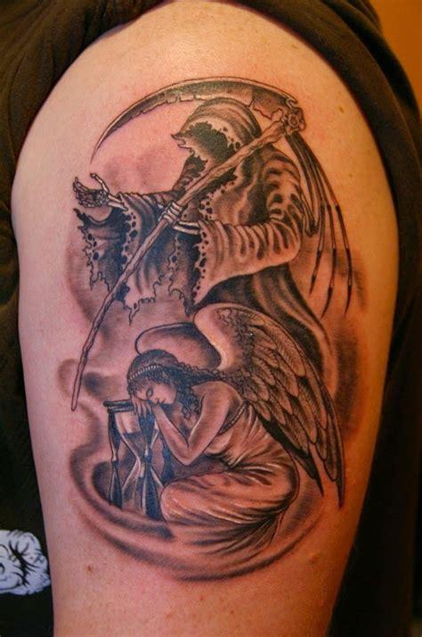 3d tattoo price uk tatuagem de anjos significado e 32 fotos toda atual