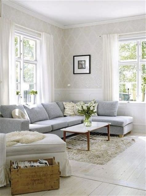What Colour Walls With Grey Sofa by Gray Taupe Walls What Color Carpet For The Home