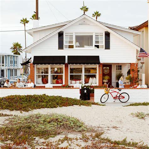 Kaus Vintage deko ideen dekorieren sie ihr haus neben dem strand