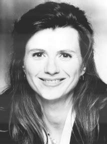 Diane Cardinal | Union des Artistes