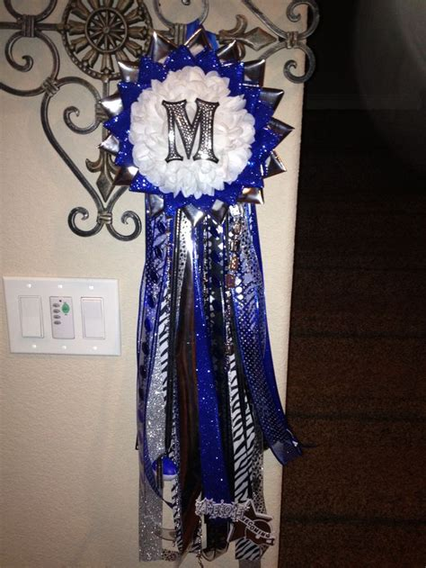 33 best images about my homecoming mums on pinterest the ribbon single mum and hot pink