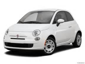 Are Fiat 500 Automatic Fiat 500 Automatic Knowleggi