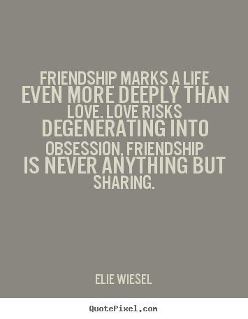 theme quotes from night by elie wiesel 150 best images about night on pinterest