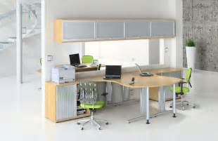 modern office d s furniture