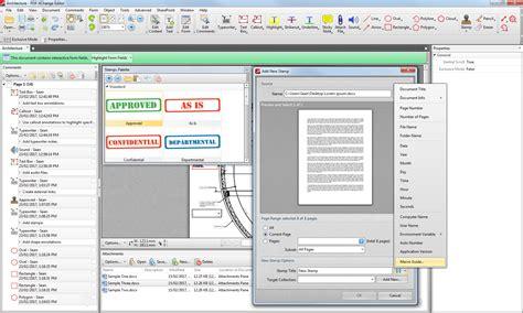 best program to edit pdf 100 best program to edit pdf editing software for novelists u0026 creative writers