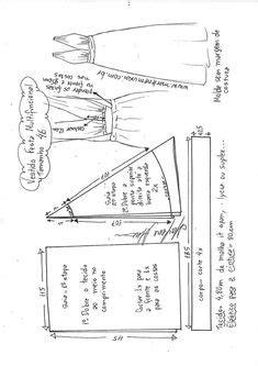 Medidas de roupas masculinas: veja a tabela padrão ABNT