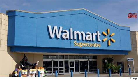 what time does walmart on 2013 is walmart open on easter sunday daily postal