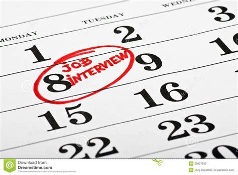 Fecha Calendario Calendario Con Una Fecha Marcada Fotos De Archivo Imagen