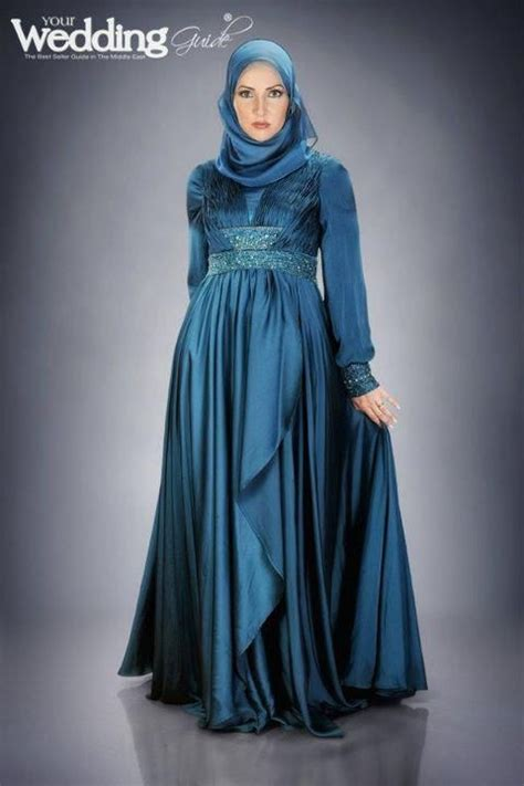 design dress muslimah 418 best images about fashion muslimah style ideas on
