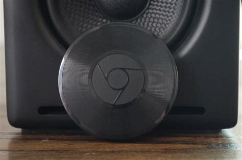 format audio chromecast google s chromecast audio beams music to multiple rooms