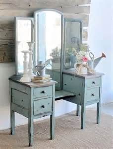 diy dressing table ideas two side tables with cheap