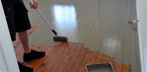 Shoe Colours Black Grey Yl houten vloer verven gebruik dit handige stappenplan