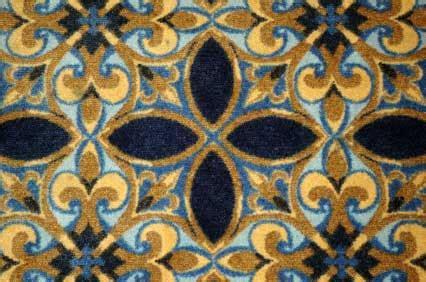 rugs in baton area rug cleaning baton la