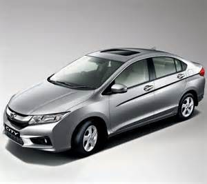 Hyundai City New Honda City Diesel Is A Hit Beats Hyundai Verna