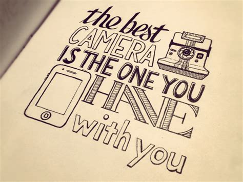 lettering tutorial italiano hand lettering quotes on behance