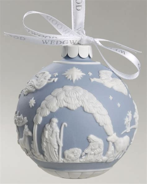 waterford jasperware christmas ornaments christmasornaments delightful selection of wedgwood jasperware ornaments at