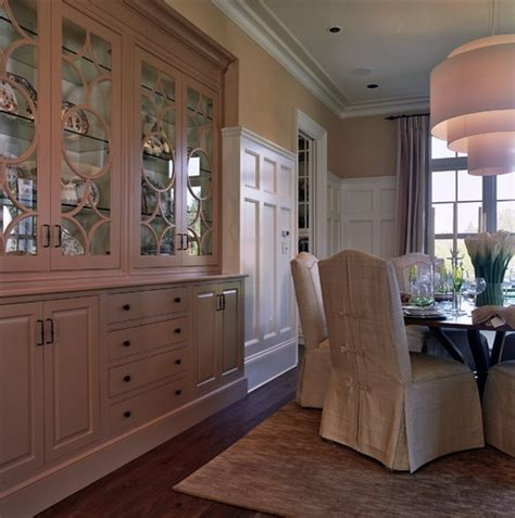 handmade dining room cabinet by sjk woodcraft design 24 best images about dining room hutch display cabinet on