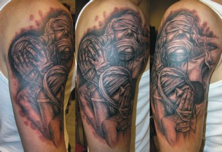 finger tattoo verheilt uho tattoos von tattoo bewertung de
