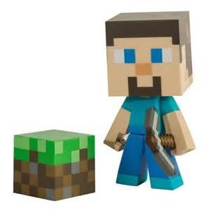 Tall Round Table J Nx Minecraft Diamond Steve Vinyl Clothing Inspired