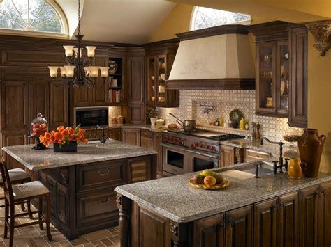 cosentino granite home decor